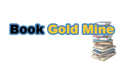 Book Gold Mine
